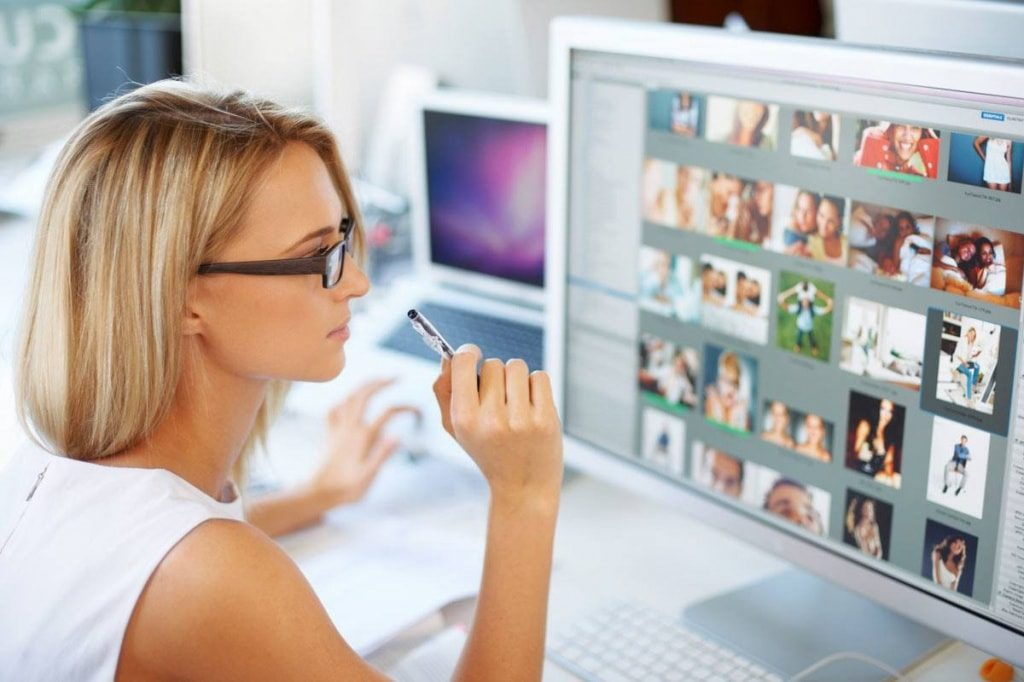 Что нужно знать начинающему веб-дизайнеру?