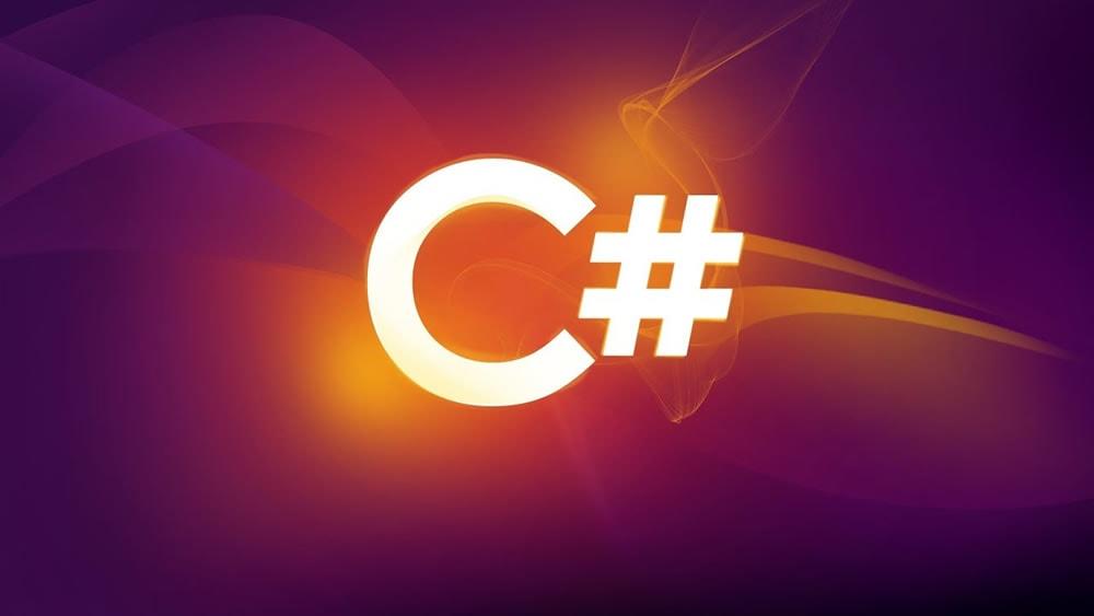 Курсы программирования на С# для детей